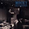 MOCKY / KEY CHANGE [紙ジャケット仕様] [2CD] [CD] [アルバム] [2015/06/22発売]
