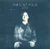 HAUSCHKA / 2.11.14 [紙ジャケット仕様] [CD] [アルバム] [2015/06/22発売]