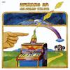 ゲイリー・マクファーランド&ピーター・スミス / バタースコッチ・ラム [Blu-spec CD2] [アルバム] [2015/07/29発売]