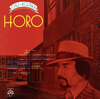 小坂忠 / ほうろう 40th Anniversary Package [2CD] [Blu-spec CD2]