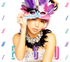 MINMI / EGO [CD+DVD] [限定]