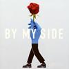夜の本気ダンス / By My Side