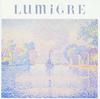 北園みなみ / lumiere [CD] [ミニアルバム] [2015/07/15発売]