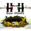 KOJOE、Olive Oil / HH [CD] [アルバム] [2015/06/24発売]