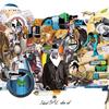 OLIVE OIL / ISLAND BAL [CD] [アルバム] [2015/07/15発売]