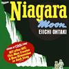 大滝詠一 / ナイアガラ・ムーン-40th Anniversary Edition-