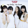 notall / my baby、my lover