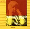 ブロッサム・ディアリー / ギヴ・ヒム・ジ・ウー・ラ・ラ [限定] [再発] [CD] [アルバム] [2015/09/30発売]