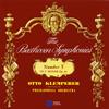 ベートーヴェン:交響曲第5番「運命」&第7番 クレンペラー / PO