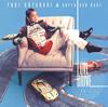 小柳ゆき@SUPER CAR RACE / LOVE DRIVE〜恋はサーキットのように〜 [CD] [シングル] [2015/08/19発売]