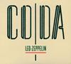 レッド・ツェッペリン / コーダ(最終楽章)(デラックス・エディション) [紙ジャケット仕様] [3CD] [CD] [アルバム] [2015/07/31発売]