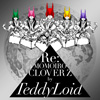 TeddyLoid / Re:MOMOIRO CLOVER Z [2CD] [CD] [アルバム] [2015/09/16発売]