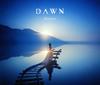 Aimer(エメ) / DAWN