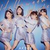 AKB48 / ハロウィン・ナイト(Type B)