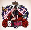 AiRI / Smash!!! [CD] [アルバム] [2015/10/07発売]