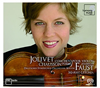 Isabelle Faust - GREAT CONCERTOS Vol.3 ファウスト(VN) 他 [限定]