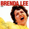 ブレンダ・リー / ブレンダ・リー [紙ジャケット仕様] [CD] [アルバム] [2015/06/29発売]