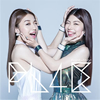 Faint★Star / PL4E [CD+DVD]