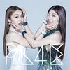 Faint★Star、ニュー・シングルは大沢伸一とHABANERO POSSEをリミキサーに起用