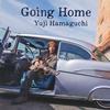 Yuji Hamaguchi / Going Home