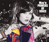 May'n / 10th Anniversary BEST ALBUM POWERS OF VOICE [3CD] [限定]