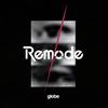 globe / Remode 1
