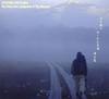 津山篤 / 山と私とねじれた木道 [紙ジャケット仕様] [CD] [アルバム] [2015/06/10発売]
