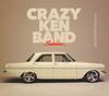 CRAZY KEN BAND / もうすっかりあれなんだよね [CD+DVD] [限定] [CD] [アルバム] [2015/08/12発売]