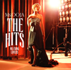 Ms.OOJA / THE HITS〜NO.1 SONG COVERS〜