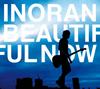INORAN / BEAUTIFUL NOW [CD+DVD] [限定]