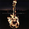 J / erernal flames [CD+DVD] [CD] [アルバム] [2015/09/02発売]