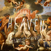 MO'SOME TONEBENDER / Ride into HEAVEN