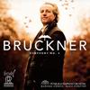 ブルックナー:交響曲第4番「ロマンティック」 ホーネック / ピッツバーグso.