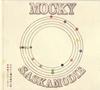 モッキー / SaskaModie [再発] [CD] [アルバム] [2015/06/22発売]