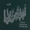 Orwell / Exposition universelle [CD] [アルバム] [2015/08/12発売]