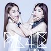 Faint★Star / PL4E(アメリカ盤)