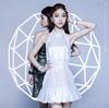 Faint★Star / PL4E(Indonesia盤)
