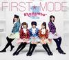 Rhodanthe* / FIRST*MODE [2CD] [限定] [CD] [アルバム] [2015/09/02発売]