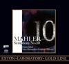 マーラー:交響曲第10番-ワンポイント・レコーディング・ヴァージョン- インバル / 東京都so. [SA-CDハイブリッド] [CD] [アルバム] [2015/07/24発売]