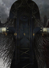 the GazettE / DOGMA [CD+2DVD] [限定] [CD] [アルバム] [2015/08/26発売]