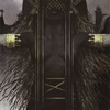 the GazettE / DOGMA [CD] [アルバム] [2015/08/26発売]
