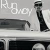 SHUYA OKINO / Runaway〜Boogie Grooves Produced And Mixed By Shuya Okino(Kyoto Jazz Massive)〜 [紙ジャケット仕様] [CD] [アルバム] [2015/08/05発売]