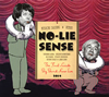 NO〜LIE SENSE / THE FIRST SUICIDE BIG BAND SHOW LIVE 2014 [紙ジャケット仕様] [CD] [アルバム] [2015/08/26発売]