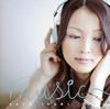 加藤いづみ / MUSIC