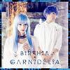 GARNiDELiA / BiRTHiA