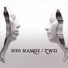 Zwei / NEO MASQUE [CD] [アルバム] [2015/08/26発売]