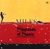 マイルス・デイビス / スケッチ・オブ・スペイン(MONO) [限定] [CD] [アルバム] [2015/10/14発売]