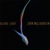 ジョン・マクラフリン / ブラック・ライト