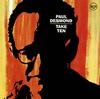ポール・デスモンド / テイク・テン+3 [限定] [再発] [CD] [アルバム] [2015/11/11発売]