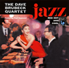デイヴ・ブルーベック / ジャズ:レッド・ホット&クール+2 [限定] [CD] [アルバム] [2015/11/11発売]